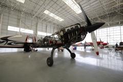 Blades aerobatics team (31)