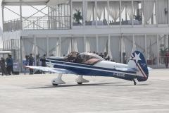 CAPTENS Aerobatic team France (12)