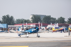 CAPTENS Aerobatic team France (15)