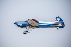 CAPTENS Aerobatic team France (17)