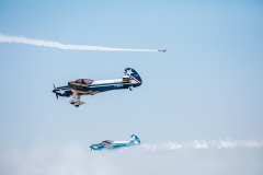 CAPTENS Aerobatic team France (18)