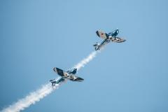 CAPTENS Aerobatic team France (19)