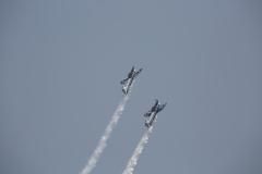 CAPTENS Aerobatic team France (6)