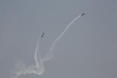 CAPTENS Aerobatic team France (9)