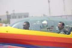 Romanian hawks aerobatic team (11)