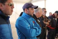 Romanian hawks aerobatic team (21)