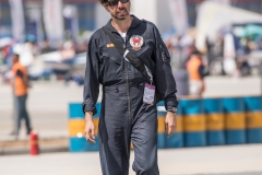 Ramon Alonso Doubles aerobatic team (12)