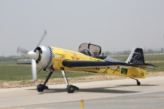 Ramon Alonso Doubles aerobatic team (5)