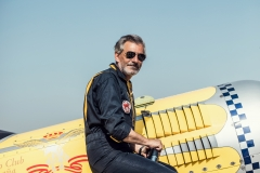 Ramon Alonso Doubles aerobatic team (8)