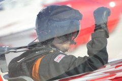 Blades aerobatics team (27)