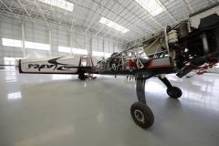 Blades aerobatics team (32)
