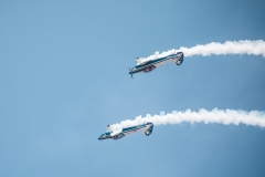 CAPTENS Aerobatic team France (20)