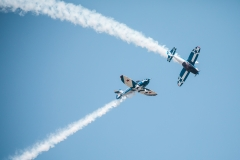 CAPTENS Aerobatic team France (22)