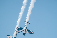 CAPTENS Aerobatic team France (23)
