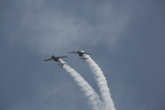 CAPTENS Aerobatic team France (3)