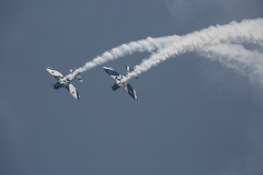 CAPTENS Aerobatic team France (4)