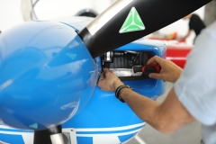 CAPTENS Aerobatic team France (42)