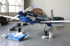 CAPTENS Aerobatic team France (43)