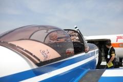 CAPTENS Aerobatic team France (46)