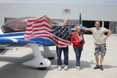 CAPTENS Aerobatic team France (47)