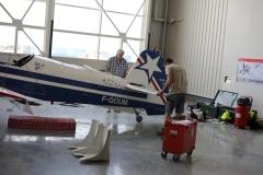 CAPTENS Aerobatic team France (48)