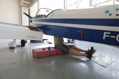 CAPTENS Aerobatic team France (49)