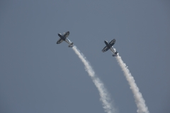 CAPTENS Aerobatic team France (7)