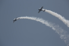 CAPTENS Aerobatic team France (8)
