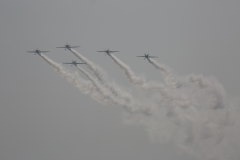 Global stars aerobatic team mark jefferies (1)