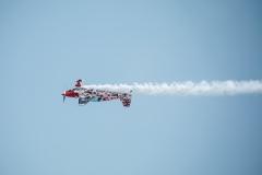 Global stars aerobatic team mark jefferies (46)
