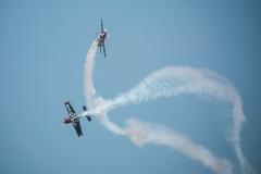Global stars aerobatic team mark jefferies (47)