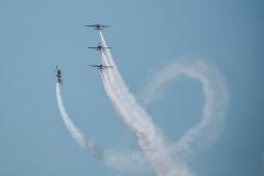 Global stars aerobatic team mark jefferies (48)