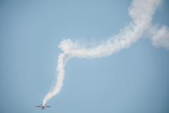 Global stars aerobatic team mark jefferies (51)
