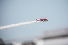 Global stars aerobatic team mark jefferies (52)
