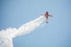 Global stars aerobatic team mark jefferies (53)