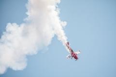 Global stars aerobatic team mark jefferies (54)