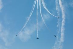 Global stars aerobatic team mark jefferies (60)