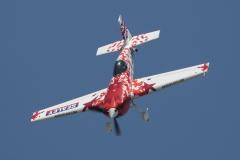 Global stars aerobatic team mark jefferies (63)