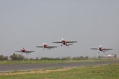 Global stars aerobatic team mark jefferies (64)