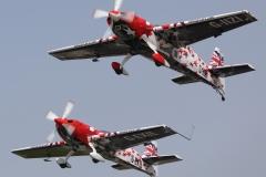Global stars aerobatic team mark jefferies (65)