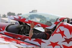 Global stars aerobatic team mark jefferies (68)