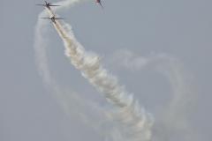 Global stars aerobatic team mark jefferies (69)
