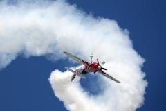 Global stars aerobatic team mark jefferies (74)