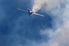 Global stars aerobatic team mark jefferies (75)