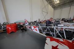 Global stars aerobatic team mark jefferies (78)