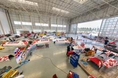 Global stars aerobatic team mark jefferies (80)