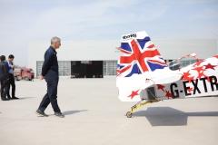 Global stars aerobatic team mark jefferies (92)