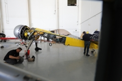 Ramon Alonso Doubles aerobatic team (22)
