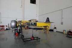 Ramon Alonso Doubles aerobatic team (24)