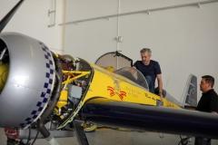 Ramon Alonso Doubles aerobatic team (26)